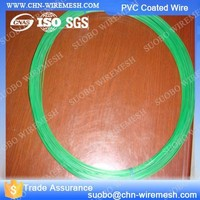 Pvc Coated Wire Mesh Green Pvc Coated Chicken Wire Mesh Fabric Coated Electric Wire
