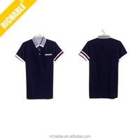 couple polo shirt,polo t-shirt, polo