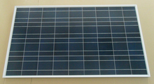 High power solar panel with competitive price solar panel 250w solar panel made in China