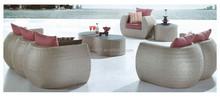 Outdoor Furniture, Garden Furniture, Patio Furniture