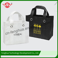 Latest eco friendly Modern Design Non Woven Promotin Bag