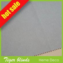 printed teflon cotton fabrics made in china