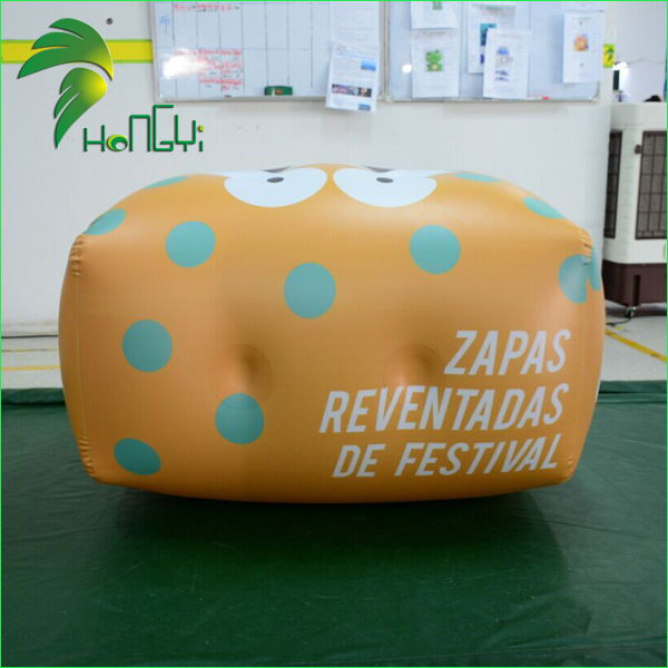 inflatable box (8)