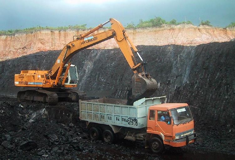 Industry russia and indonesian anthracite coal price for sale