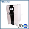 Alibaba Hot Sale Dentwiton Comfortable Ground Source Heat Pump That Have Advanced Technology