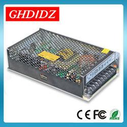 200w led power driver 5v 40a