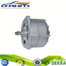 12V 90A Alternator manufacturers car alternator oem