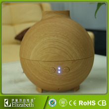 Industrial air purifier With USB Support For Room