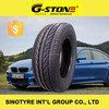 Cheap Passenger Car Tires,13 Inch Radial Car Tire,Car Tire\Tyre