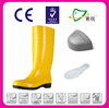 SaiRui protective boots / work boots / induatrial Safety Boots
