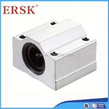 CNC linear motion profile rail guides with lowest price
