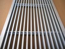Superior Aluminium Extrusion Ventilation Registers