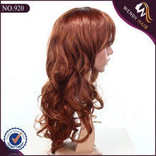 human hair lace front wigs for china sale
