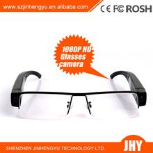 Mini Dvr Sunglass FULL HD 1080P Hidden Camera Glasses Camera NEW Video Recorder HOT V13 Eyewear Dv Support TF Card Camcorder