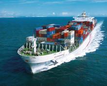 Shenzhen shipping agent