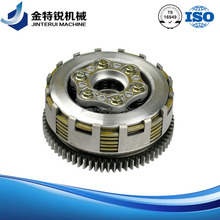 HOT!!! selling jialing motorcycle spare parts spare parts china