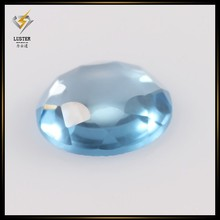 New Technology Nano Products Cabochon Rough Nano Gemstones