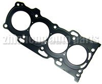 Hot Sale Auto Engine Cylinder Head Gasket for janpanese car OEM 11115-28011