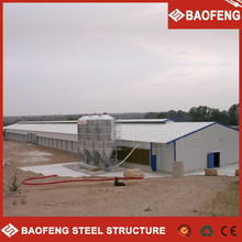luxury foldable prefab high-qualified shed steel old