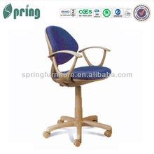 durable rubber wheel chair CT-538