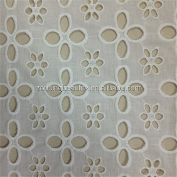 100% cotton swiss voile embroidery lace fabric with holes 5.png