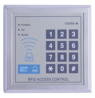 Клавиатура доступа Beijiayue IC PIN v2000/IC IC IC PIN pad BHG541