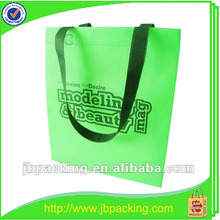 Good quality, reasonable price recyclable non woven bags
