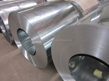 Cold rolled galvanized steel coil from Win Win