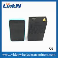 Factory Price HD COFDM Wireless Video Audio Universal Transmitter