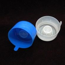 5 galones de plástico tapa de la botella de agua