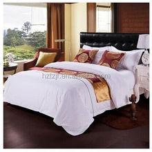 4 pcs queen size duvet cover sets landscape/Underwater World reactive printed 3d bed linens