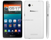 6.0'' Lenovo A889 Android 4.2 MTK6582 Quad Core 1GB RAM 8GB ROM 3G mobile phone