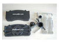 WVA29115 brake pad repair kit
