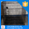 China Supplier Simple Beautiful Cat Cages For Sale Cheap