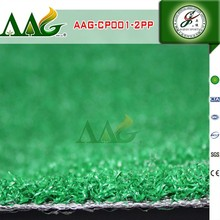 landscaping artificial turf grass manufacture hot sale