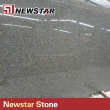 china bianco antico granite slab