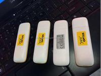 Huawei E153 wireless 3g wcdma modem