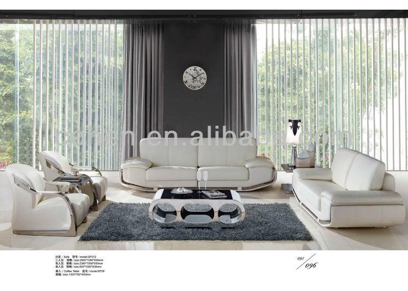 ikea wohnzimmer sitz set leder. Black Bedroom Furniture Sets. Home Design Ideas