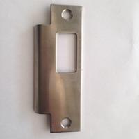 internal door lock parts/antique door lock parts/round shower door parts