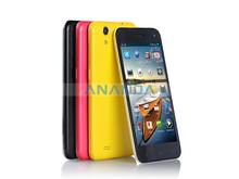 OEM 5 Inch Octa Core Best Seller Ananda telefon MP-809T