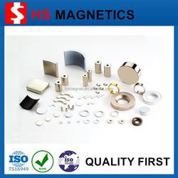 Strong Permanent Neodymium Magnet Supplier in Manila