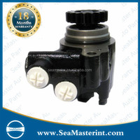 In stock!!!High quality of Power Steering Pump for MITSUBISHI FUSO 6D16 OEM NO.475-03451