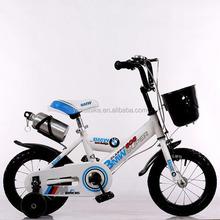 2015best-selling styles kids gas dirt bike / kid bike for sale / kids mountain bike