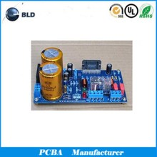 OEM/ODM PCBA for Prototype &Mass production