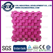 Factory direct wholesale felt cushion