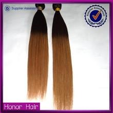 2015 good feedback soft smooth 1b 33 hair color