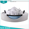 BA-8602 bathtub inserts bathtub shower valve body bathtub plumbing
