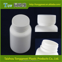 Alibaba express china PE plastic bottle innovative products for import/new product ldpe plastic potion bottle pet pp pe pc