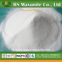 manufacture price industry chemical potassium nitrate