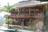 Prefab House Bali